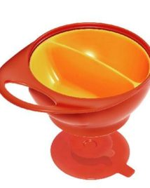 Easy Hold Weaning Bowl Set