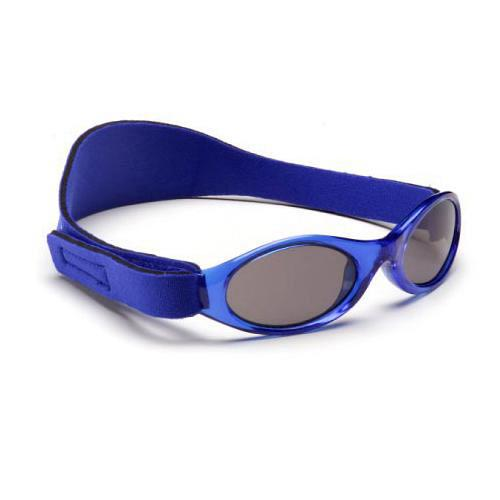 Adventurer Sunglasses Blue για παιδιά