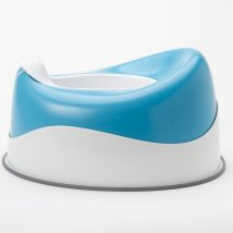 pottyPOD basix- Berry Blue